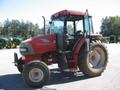 2003 McCormick CX85 Tractor