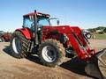 2012 McCormick XTX165 Tractor