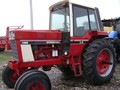 1976 International Harvester 1486 Tractor