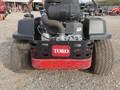 2014 Toro Timecutter 1438Z Lawn and Garden