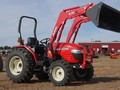 2017 Branson 5220R Tractor