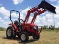 2017 Branson 3015H Tractor
