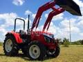 2017 Branson 7845R Tractor