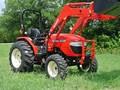 2017 Branson 3520R Tractor