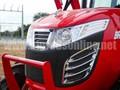 2017 Branson 7845C Tractor