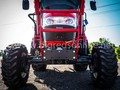 2017 Branson 4720CH Tractor