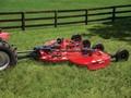 Woods BW12 Batwing Mower