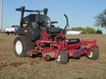 2004 Toro Z Master Commercial 3000 Lawn and Garden