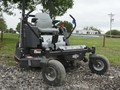 2011 Dixie Chopper IE2650 Lawn and Garden