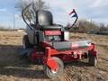 2013 Toro TimeCutter SS4200 Lawn and Garden