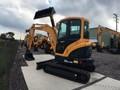 2016 Hyundai ROBEX 35Z-9A Excavators and Mini Excavator
