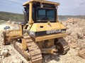 Caterpillar D5H Dozer
