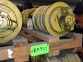Komatsu D355 Dozer
