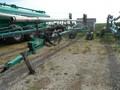 2002 Houle 42 Manure Pump