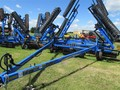 2014 New Holland SG110 Harrow