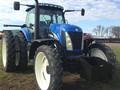 2004 New Holland TG230 175+ HP