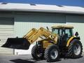 2002 Challenger MT535 Tractor