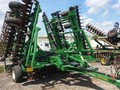 2014 Great Plains Turbo-Max 3000TM Vertical Tillage