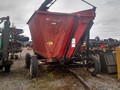 United Farm Tools 4200 Forage Wagon