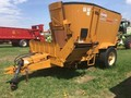 2008 Kuhn Knight 5144 Grinders and Mixer