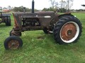 Oliver 880 Tractor