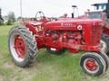 1949 Farmall M Tractor