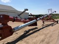 2016 Peck TAD12x82M Augers and Conveyor