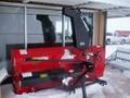 2016 Red Devil 33509 Snow Blower