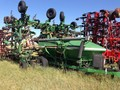 1990 Great Plains AD1345 Air Seeder