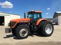 1998 AGCO Allis 9775 Tractor