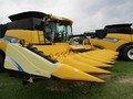 2011 New Holland 99C Corn Head