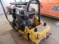 2010 Bomag BP18/45 Compacting and Paving