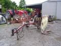 Hesston 3970 Rake
