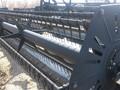 Gleaner 522 Platform