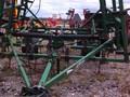 Glencoe FC3500 Harrow