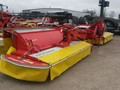 2015 Pottinger Novacat V10ED Mower Conditioner