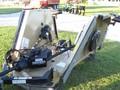 2017 Land Pride RC2512 Batwing Mower