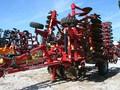 2015 Horsch Joker HD20 Vertical Tillage