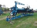 2005 Kinze 3600 Planter
