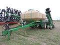 Great Plains ADC2350 w/ CTA4000HD Air Seeder