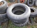 Sail UN 215/75R17.5 Wheels / Tires / Track