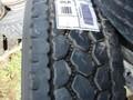 Bridgestone 255/70R/22.5 Wheels / Tires / Track