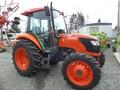 2012 Kubota M5040HDC Tractor