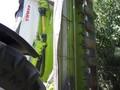 2017 Claas Disco 1100C Business Mower Conditioner