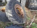 Firestone 9.5X16 Wheels / Tires / Track