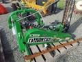 2013 Frontier SB3107 Sickle Mower