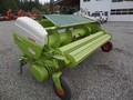 2012 Claas PU300PRO Forage Harvester Head