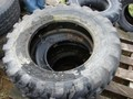 Goodyear 27x8.50-15 Wheels / Tires / Track