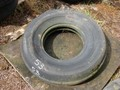 Firestone 10x16 Wheels / Tires / Track
