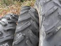 Dyna Torque Tires Wheels / Tires / Track